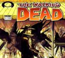 The Walking Dead Vol 1 1