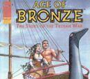 Age of Bronze Vol 1 5