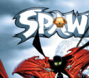 Spawn Vol 1 105