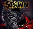 Spawn Vol 1 120