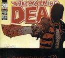 The Walking Dead Vol 1 102