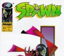 Spawn Vol 1 21