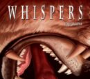 Whispers Vol 1 2