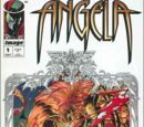 Angela Vol 1 1