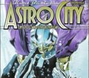 Astro City Vol 2 20