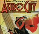 Kurt Busiek's Astro City Vol 1 16