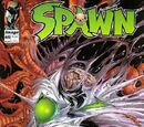 Spawn Vol 1 49