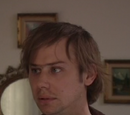 Liam McPoyle