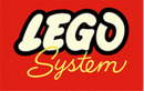 1960 logo.png