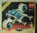 1987 sets