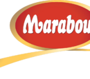 Marabou