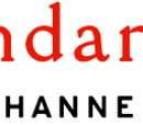 Sundance Channel (United States)