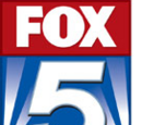 Fox affiliates