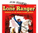 Films:The Lone Ranger (1956 Film)