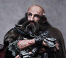 Dwalin
