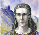 Fingon