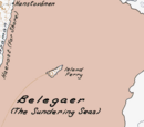 Belegaer