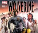 Wolverine Vol 3 N28