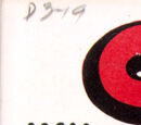 Crack Comics Vol 1 29
