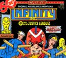 Infinity Inc. Vol 1 19