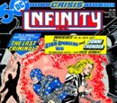 Infinity Inc. Vol 1 24