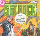 Sgt. Rock Vol 1 337