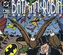 Batman &amp; Robin Adventures Vol 1 4