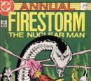 Firestorm Annual Vol 2 4