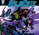Wildcats: World's End Vol 1 25