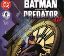 Batman versus Predator Vol 3 2