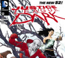 Justice League Dark Vol 1 12