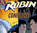Robin Vol 4 13