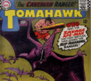 Tomahawk Vol 1 109
