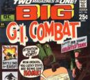 G.I. Combat Vol 1 146