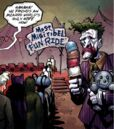 Arkham Amusement Park 02.jpg