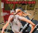 American Virgin Vol 1 22