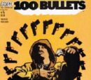 100 Bullets Vol 1 15