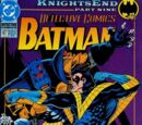 Detective Comics Vol 1 677