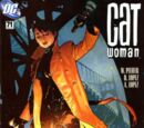Catwoman Vol 3 71
