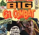 G.I. Combat Vol 1 145