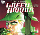 Green Arrow (Collections) Vol 3 1
