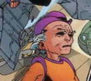 Mister Mxyzptlk (Earth-22)