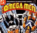 Omega Men Vol 1 20