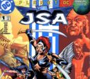 JSA Annual Vol 1 1