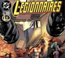 Legionnaires Vol 1 78