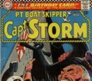 Capt. Storm Vol 1 13
