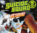 Suicide Squad Vol 3 6