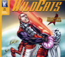 Wildcats: World's End Vol 1 10