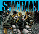 Spaceman Vol 1 5