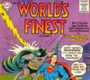 World's Finest Vol 1 87